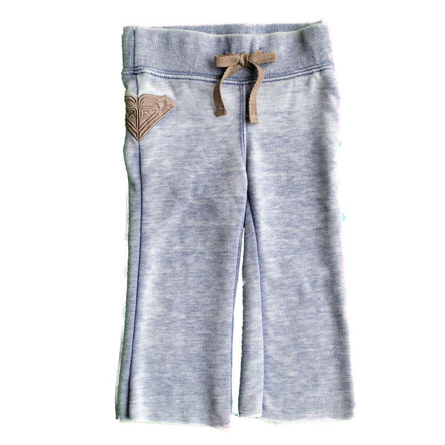 Baby Girl Sweat Pants (12M)