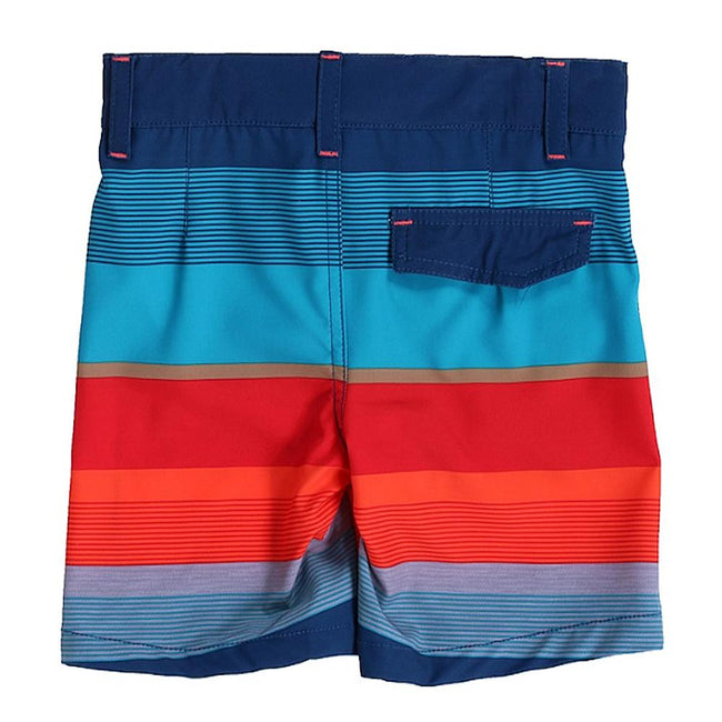 NANO Baby Boys Board Swim Shorts