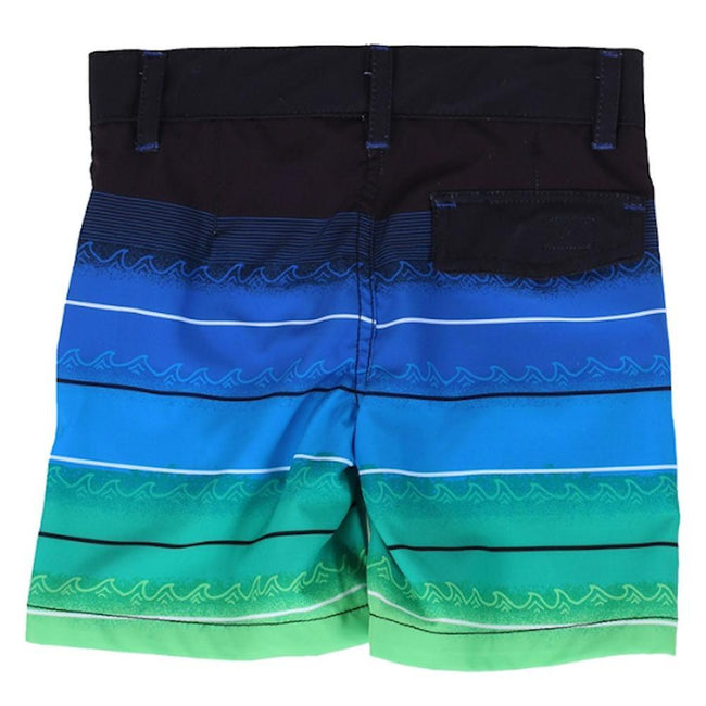 NANO Little Boy Board/Swim Short