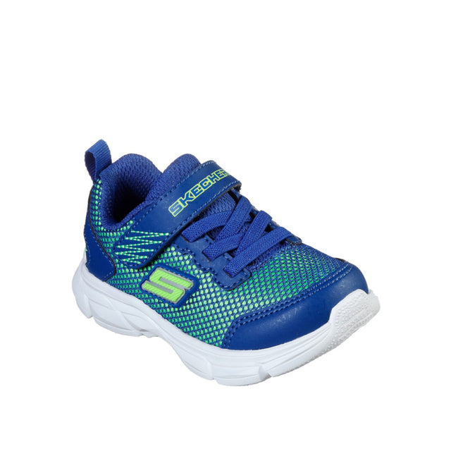Skechers Boys Intergrid Sport Shoe