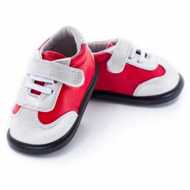 JACK & LILY Baby/Little Boy or  Girl Shoes