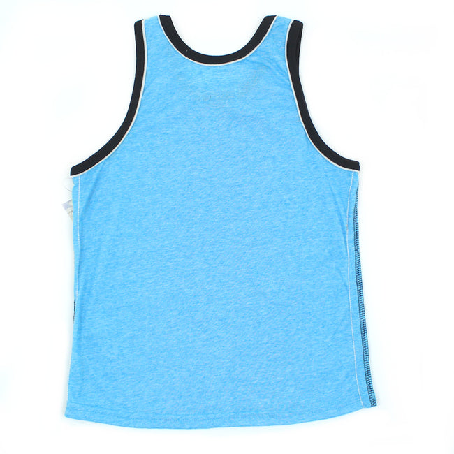 Little Boy Muscle/Tank Top