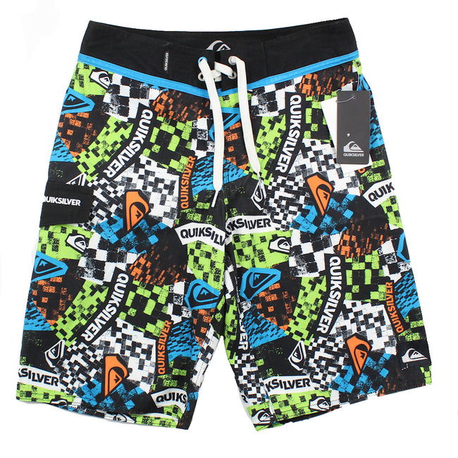 QUICKSILVER Big Boy Boardshorts