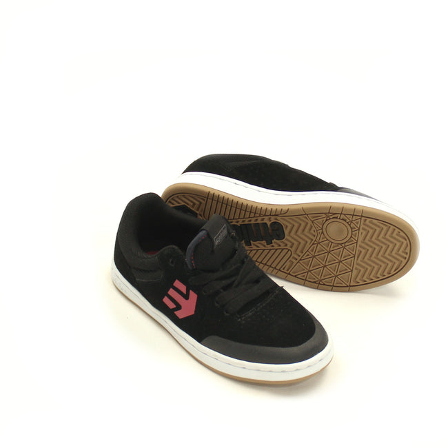 Etnies Kids Boys Athletic Shoes