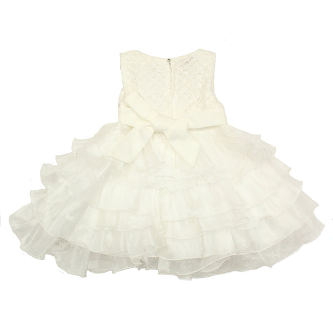 ZIGHI Baby Girl Dress