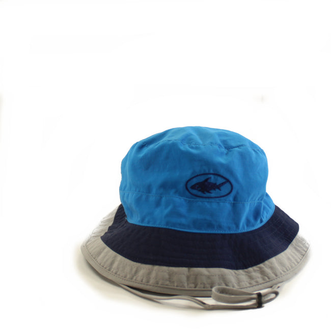 Calikids Sun Bucket Hat