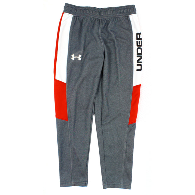 Under Armour Kids Little Boy Pace Activewear Pants