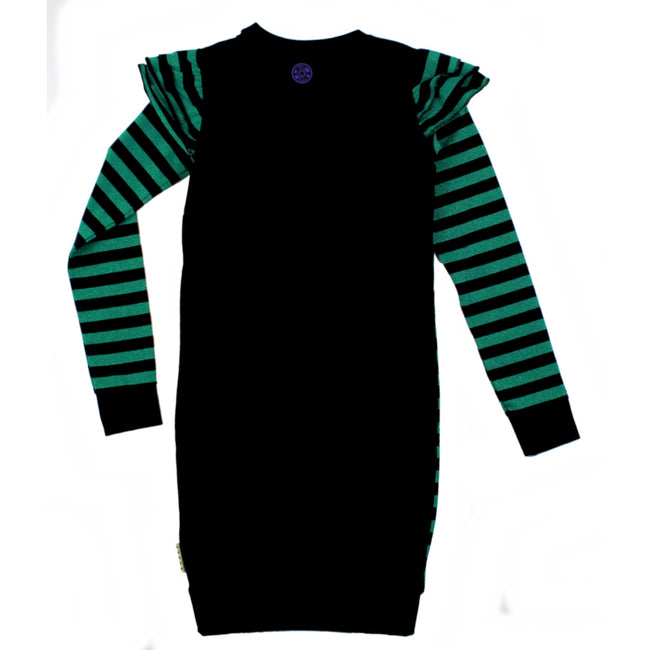 B.NOSY Tween and Teen Girls Knit Dress