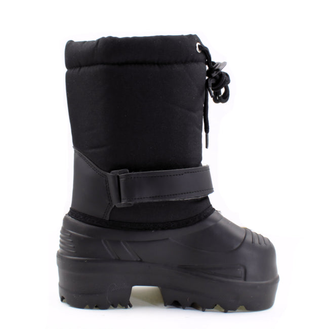 Choko Design EVA Kids Winter Boots