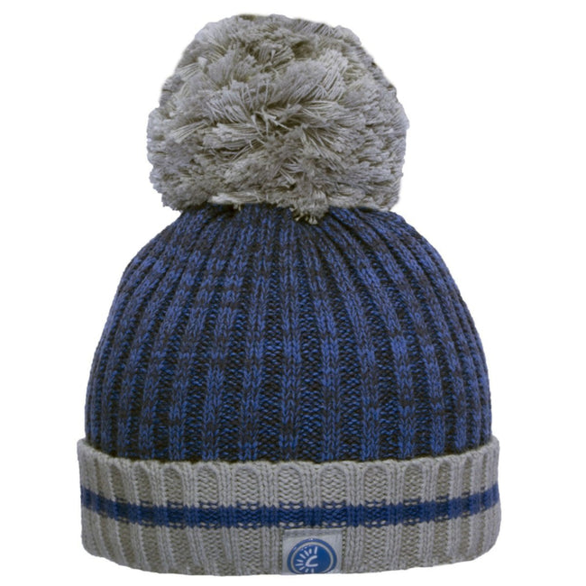 Calikids Boys Winter Toque