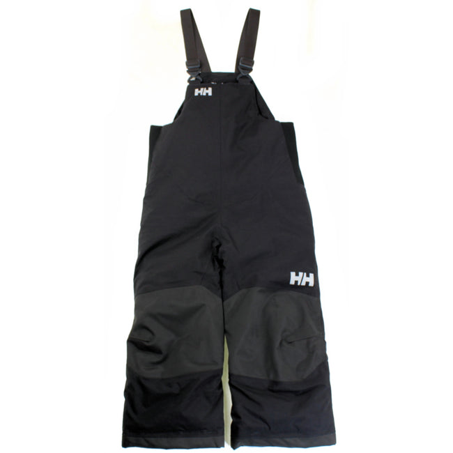 Helly Hansen Kids Winter Bib Snow Pants