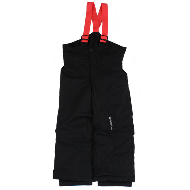 O'Neill Winter Snow Pants Black