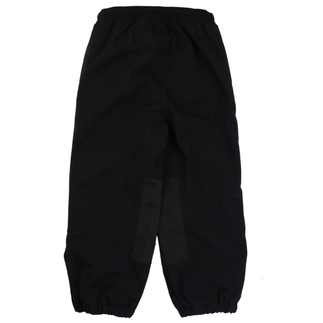Helly Hansen Kids Snow Pants