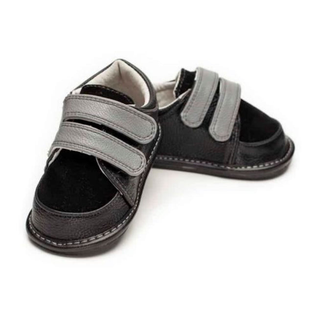 "JACK & LILY  Little Boy Shoes ""Arlo"""