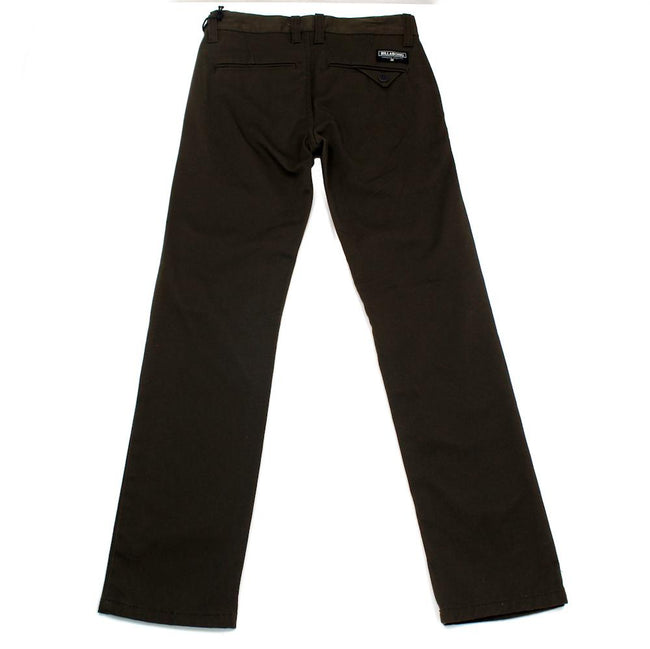 Billabong Boys Outsider Jeans