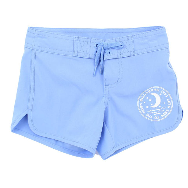 Billabong Girls Swim Shorts