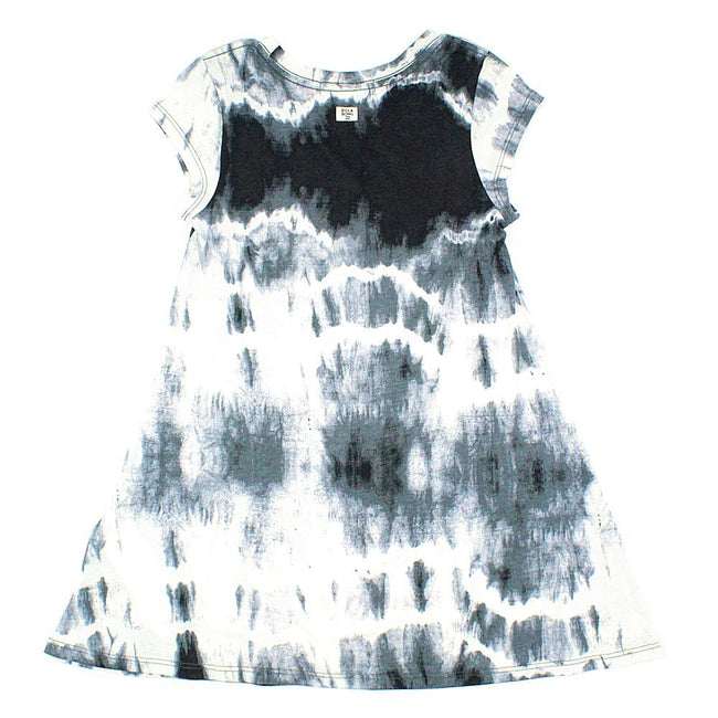 BILLABONG KIDS Little Girl Tie Dye Dress