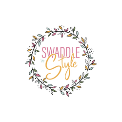 Swaddle N Style
