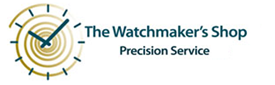 thewatchmakersshop