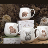 Ashdene Cups & Mugs