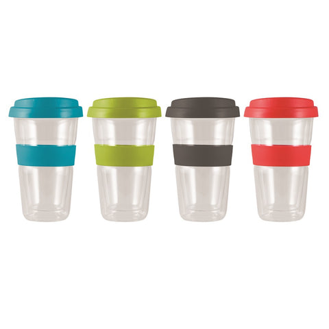 Avanti Travel Cups