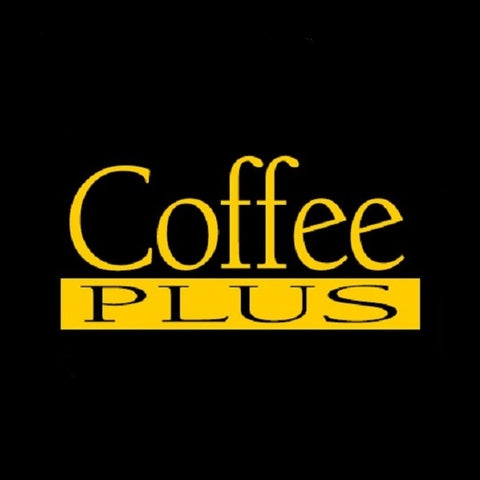 Coffee Plus Gift Card