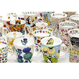 Fine Bone China Cups & Mugs