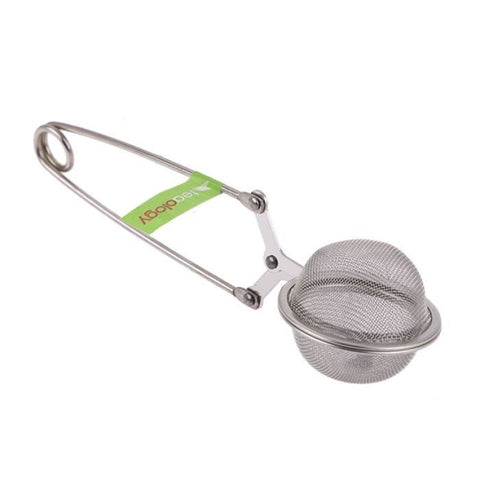 Tea Infusers and Strainers