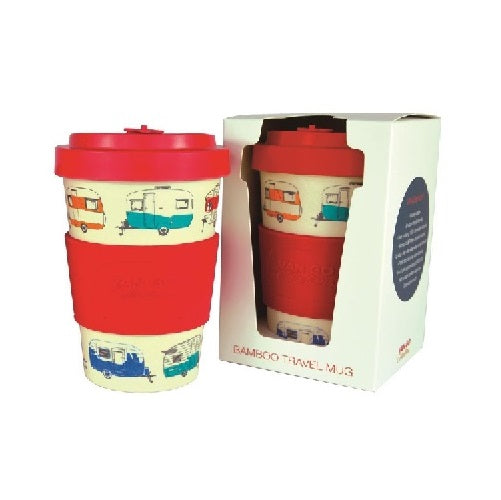 Van Go Collections Travel Cups