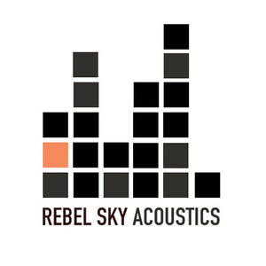 Rebel Sky Acoustics