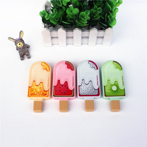 Popsicle Correction Tape-Washi Whale