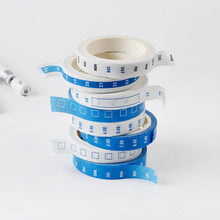 Load image into Gallery viewer, To-do List Washi Tape Set (4 pieces)-Washi Whale