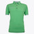 Druids Golf - Mens Fashion Pocket Polo  (Green)