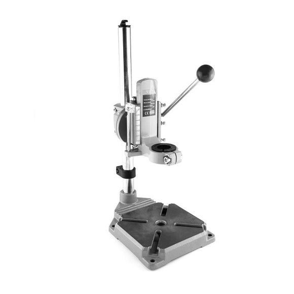 ROTACRAFT Drill Stand with Rotating holder (dia.43, 36, 25mm)