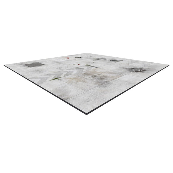 Deluxe Gaming Mat - Core Game - Game State Store