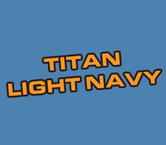 Secret Weapon Acrylics: Titan Light Navy - Game State Store