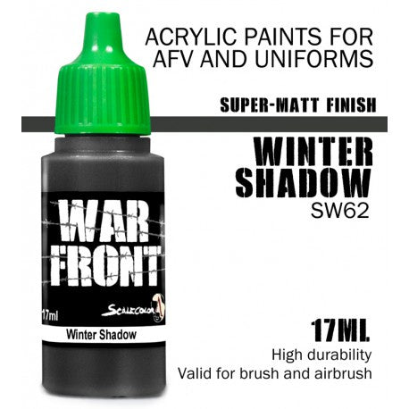 SW WINTER SHADOW 17 mL - Game State Store
