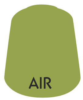 AIR: OGRYN CAMO (24ML)