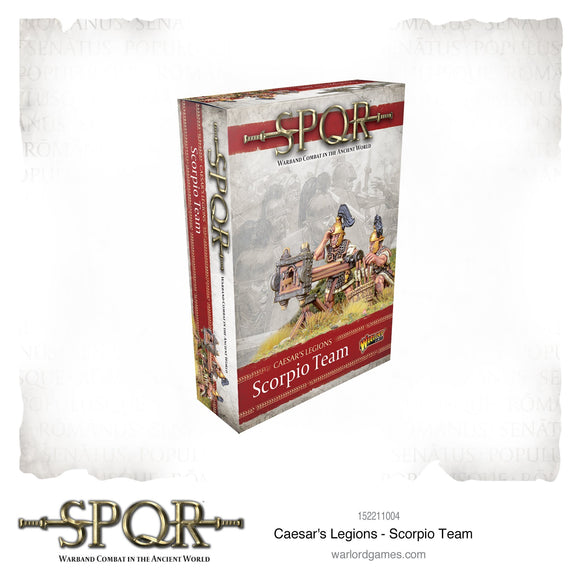 Gaul Heroes - Game State Store