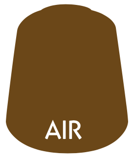 AIR: XV-88 (24ML)