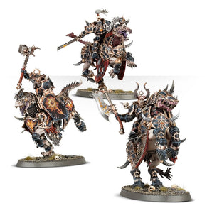 EVERCHOSEN VARANGUARD KNIGHTS OF RUIN - Game State Store