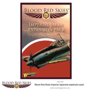 Imperial Japanese Expansion Pack - Game State Store