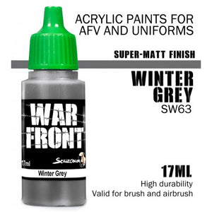 SW WINTER GREY 17 mL - Game State Store