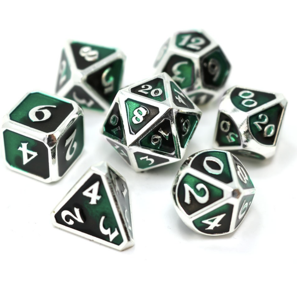 Die Hard Dice Dark Arts Blight