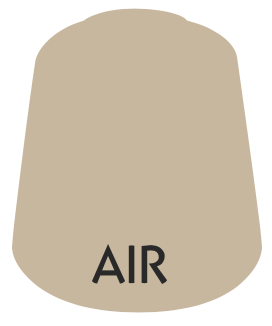 AIR: TERMINATUS STONE (24ML)