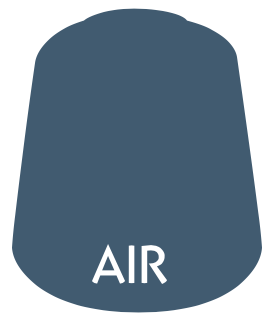 AIR: THE FANG (24ML)