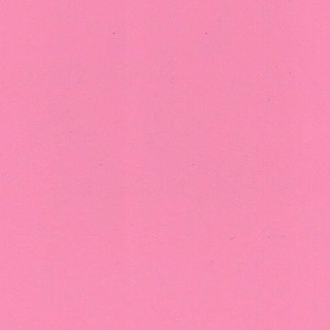 MMP Pink Primer (use when spraying red) - Game State Store