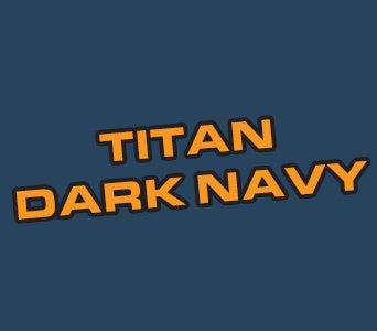 Secret Weapon Acrylics: Titan Dark Navy - Game State Store