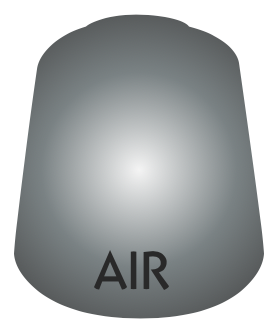 AIR: IRONBREAKER (24ML)