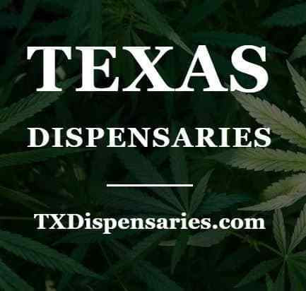 https://txdispensaries.com/hemp-cbd-houston/sienna-cbd-delivery-houston-area/